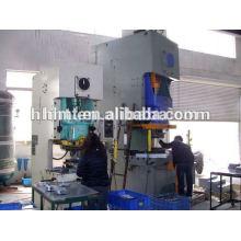 JH21-315T High Precision Compact Power Punching Machine