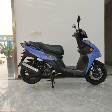 Scooter a gas Epa Dot da 150 cc