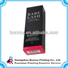 wholesale chocolate art Paper package Box, Customized Sizes and Designs are Accepted