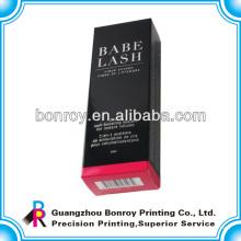 принята оптовая продажа коробки шоколада арт пакет бумажный, Подгонянные размеры и конструкции