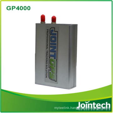 Track and Trace Device GPS SMS Function