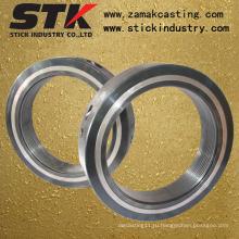 Части обработанные OEM / ODM (STK-C-1029)