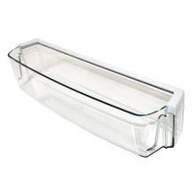 Fridge Plastic Cover Bottle Shelf Plastic Product