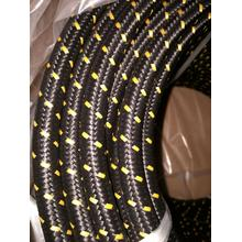 braided hose