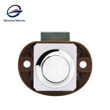 Genuine Marine crossbody motor seguridad pestillo mecánico cierre de cordón dpdt lock
