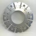 milling process Adult kart clutch accessories aluminum precision cnc machining auto parts