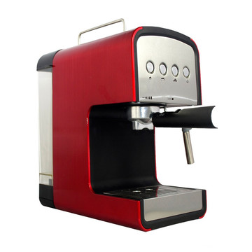 15 bar kaffeemaschine