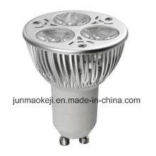 Aluminum Die Casting LED Frame