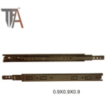 Stainless Steel Drawer Slide (TF 7123)
