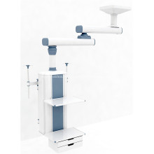 Convenience hospital equipment manual médico colgante