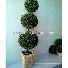 china alibaba wholesale sale plastic bonsai pot