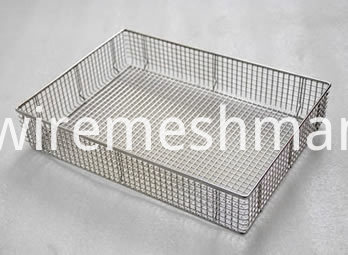 square-welded-mesh-instrument-tray