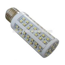 6W SMD2835 светодиодные лампы для кукурузы