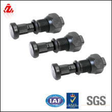 Personalizado de alta resistência de aço carbono jcb parafuso