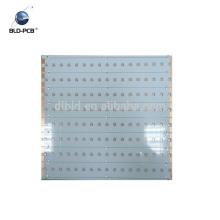 Bonne qualité a mené le fabricant électronique de carte PCB / PCBA mené électronique adapté aux besoins du client
