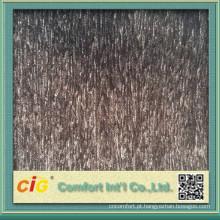 Tecido estofos para sofá capa simples ou jacquard