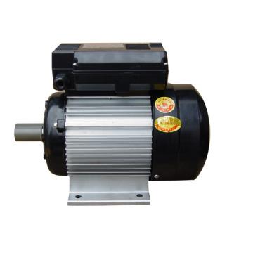 Yl Serie Zwei Wert Kondensator Asynchron Elektrische Motor (0,37kw)