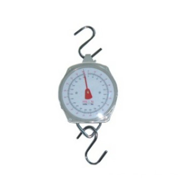 Dial Spring Balances Hook Type