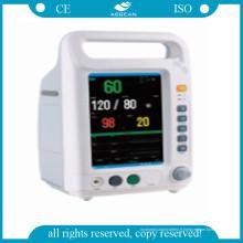 Dispositifs de surveillance des patients hospitaliers AG-Bz007