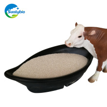China Supplier Feedadditive Active Dry Yeast Feed Grade