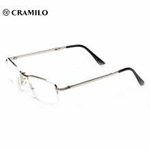 repuestos de lentes