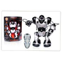 Sabiduría Juguetes Inteligente Robot Juguetes RC Robot