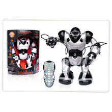 Wisdom Toys Intelligent Robot Toys RC Robot