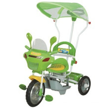 Kids Tricycle / Three Wheeler (LMP-001)