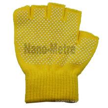 NMSAFETY half finger gloves