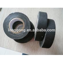 fabric cloth insulation tape