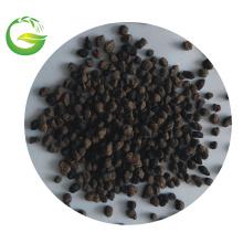 Новая специальная формула Растворимые гранулированные органические удобрения Повышение урожайности 30%