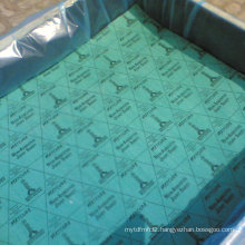 Non-Asbestos Sheet for Gasket Industrial