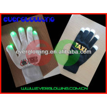 white glove party favor