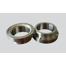 Seat Ring for Ball Valve