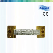 Piles horizontales de la diode laser CW et QCW pompent 1064nm nd: laser yag