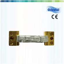 CW and QCW laser diode horizontal stacks pump 1064nm nd:yag laser