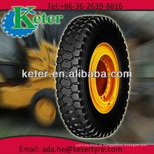 Alta qualidade chinesa barato novo Off the road tire 1300R25