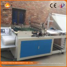 Sac à bulles d'air Fangtai Ftqb-1500 faisant la machine (CE)
