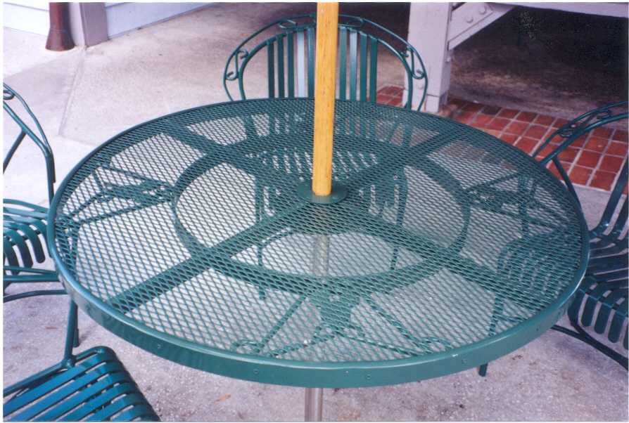 Patio_Table1