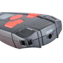 Aetertek sistema de treinamento remoto colar de vibração beep vibra