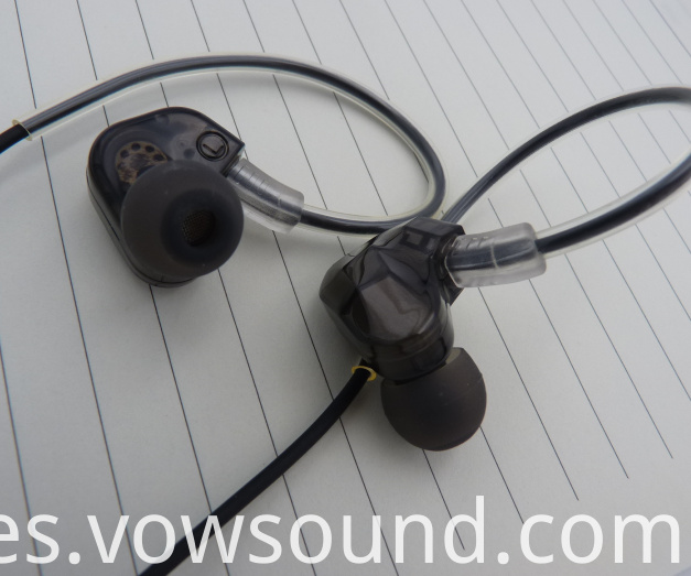 Bluetooth Earphones Wireless 5.0