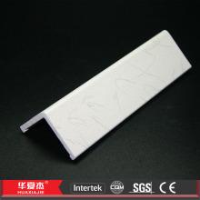 Plastic Wall Corner Protectors