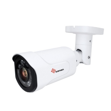1080P CCTV-Kamerasystem IP Outdoor