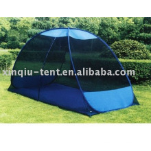 Внутренняя палатка дверные сетки кровать