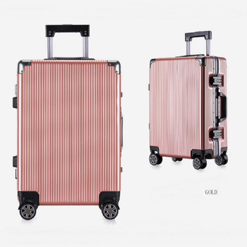 Cabin Trolley Hand Luggage For Travel