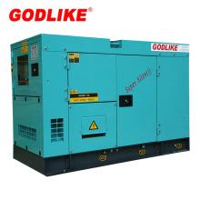 Großverkauf der fabrik 50Hz 40kw / 50 kVA Diesel Generator (4BTA3.9-G2) (GDC50 * S)