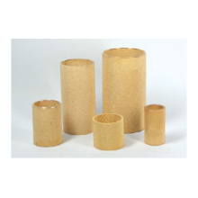 Elemento de filtro de aire de latón