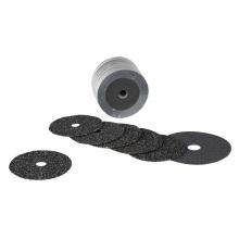 Disques abrasifs, disques à rabat