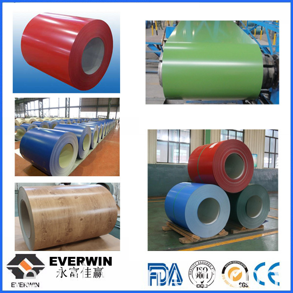 color coated aluminum coil (7)