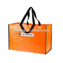 Pp Woven Bags 50kg Best Quality
